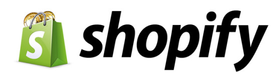 shopify-bitcoin